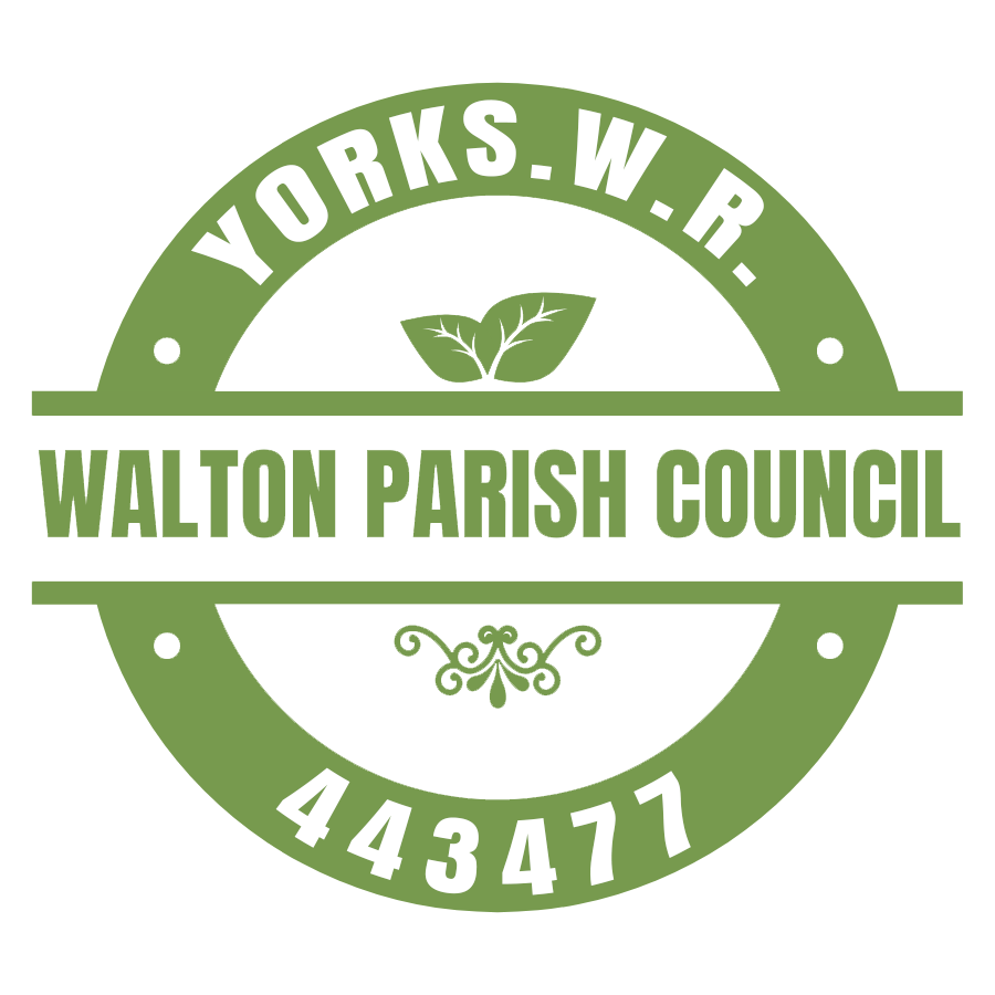 Walton Parish Council